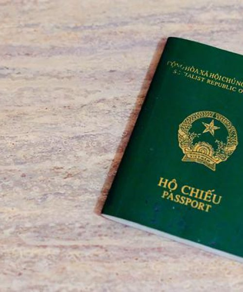 ho-chieu-lam-visa
